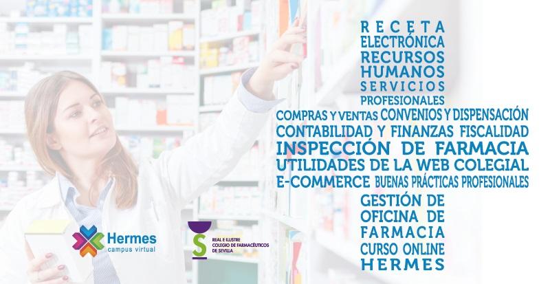 Hermes categor as - Oficina virtual veterinaria ...