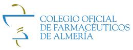 Colegio Oficial de Farmacéuticos de Almeria