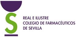 Real E Ilustre Colegio Oficial de Farmacéuticos de Sevilla